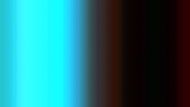 ランダムな番号の背景 - パーセント記号点の映像素材/bロール