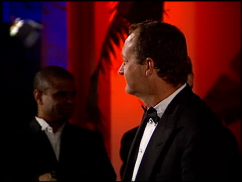 randy quaid at the 1998 academy awards vanity fair party at morton's in west hollywood, california on march 23, 1998. - randy quaid stock videos & royalty-free footage