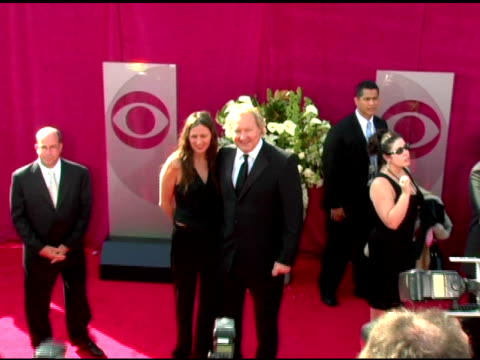 randy quaid at the 2005 emmy awards at the shrine auditorium in los angeles, california on september 18, 2005. - randy quaid stock videos & royalty-free footage