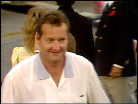 randy quaid at the 'batman' premier on may 19, 1989. - randy quaid stock videos & royalty-free footage