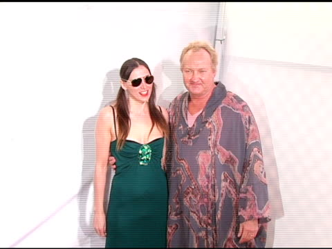 randy quaid at the 'monster-in-law' los angeles premiere on april 28, 2005. - randy quaid stock videos & royalty-free footage