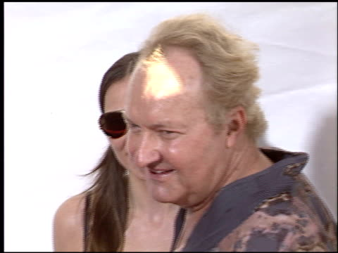 randy quaid at the 'monster-in-law' premiere on april 29, 2005. - randy quaid stock videos & royalty-free footage