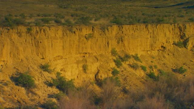 Rangley, ColoradoCanyon Landscape