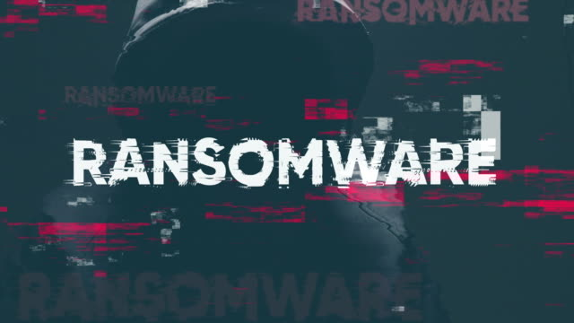 ransomware - control stock videos & royalty-free footage