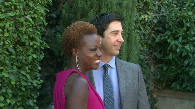 Rape Treatment Center's Annual Fundraising Brunch Beverly Hills CA United States 10/14/12