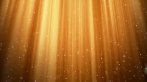 vídeos y material grabado en eventos de stock de rayos de sol - rayo de luz