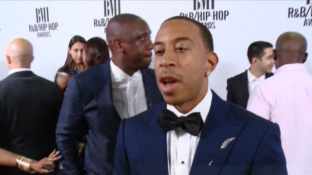 hiphop awards at the pantages theatre on august 22 2014 in hollywood california - larenz tate stock videos and b-roll footage
