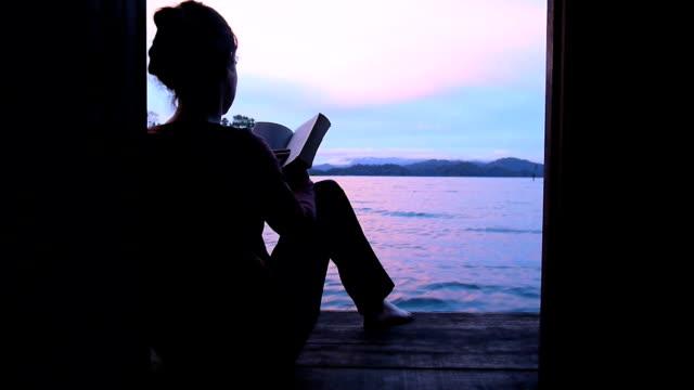 Reading auf dem Wasser