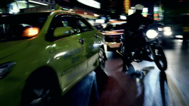 Real: Reiten in der Stadt