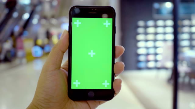 real-time-marketing - subjektive kamera blickwinkel aufnahme stock-videos und b-roll-filmmaterial