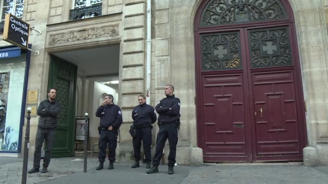 US reality television star Kim Kardashian was robbed at gunpoint at a Paris hotel by assailants disguised as police who made off with millions mainly...