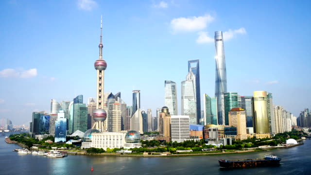 HD real-time video , in Shanghai
