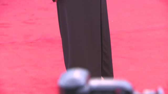 rebecca hall at 'suburbicon' red carpet - 74th venice international film festival at palazzo del cinema on september 02, 2017 in venice, italy. - 74th venice film festival stock videos & royalty-free footage