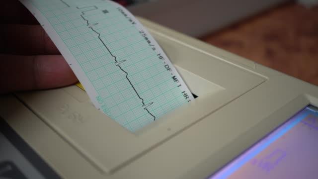 ECG Recorder