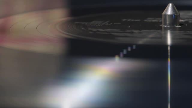stockvideo's en b-roll-footage met recording - hiphop cultuur