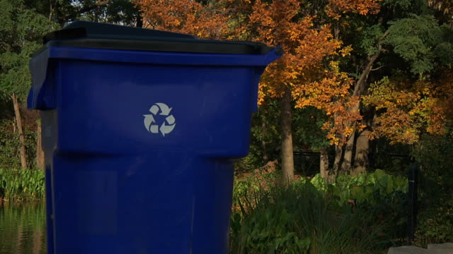Recycle HD 1080p24
