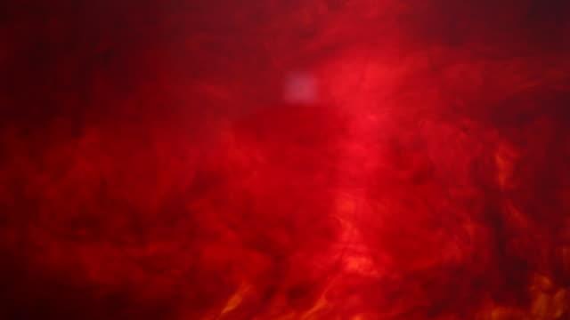 HD Roter Hintergrund