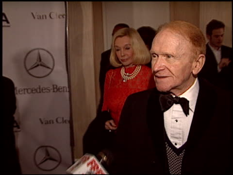 red buttons at the carousel of hope gala at the beverly hilton in beverly hills california on october 23 2004 - carousel of hope stock videos and b-roll footage