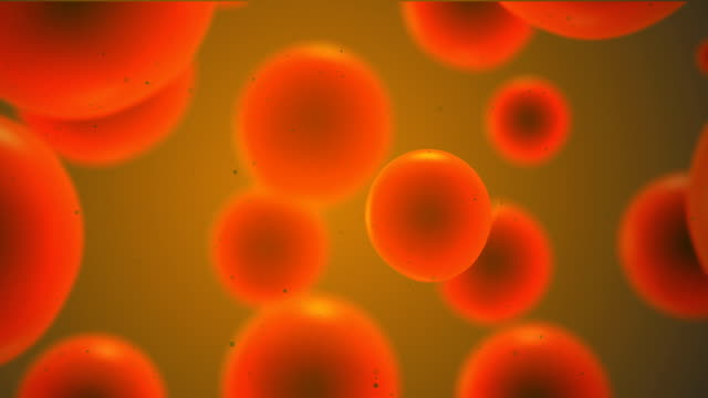 red cells - repetition stock videos & royalty-free footage