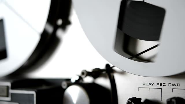 Bandmaschine HD -