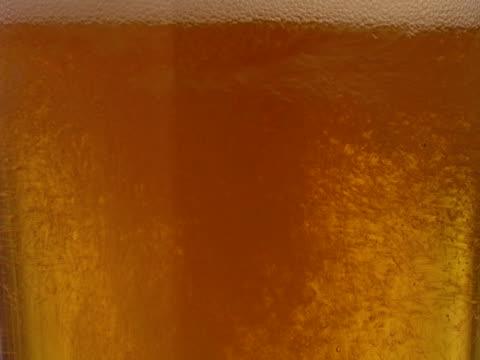 Refreshing Beer!