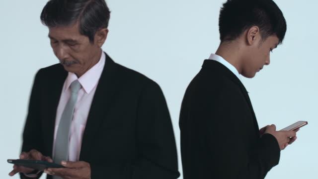 stockvideo's en b-roll-footage met relatie problemen - communication problems