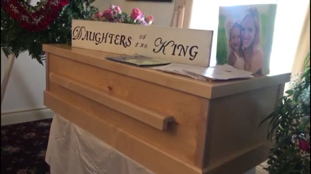 relatives begin holding funerals for the nine mormon women and children murdered in northern mexico in an attack authorities blamed on a drug cartel - drug cartel stock videos and b-roll footage
