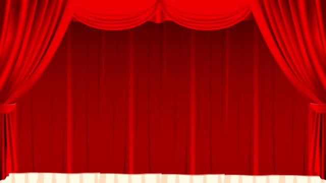 vídeos de stock, filmes e b-roll de relue cortina - arte, cultura e espetáculo