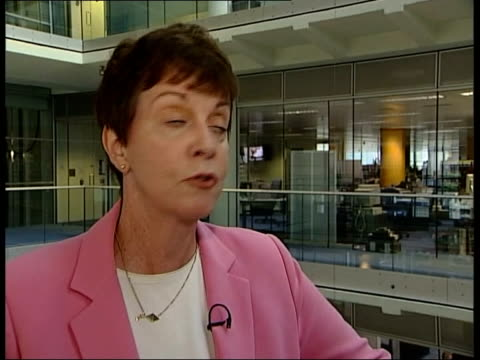 Remeberance service announced ITN Michele Elliott interviewed SOT They are allowing her to give evidence so she doesn't have to go to court confront...