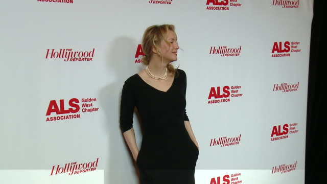 renee zellweger at the the als association golden west chapter's 2017 champions for care and a cure at fairmont miramar hotel on december 02 2017 in... - renee zellweger stock videos & royalty-free footage