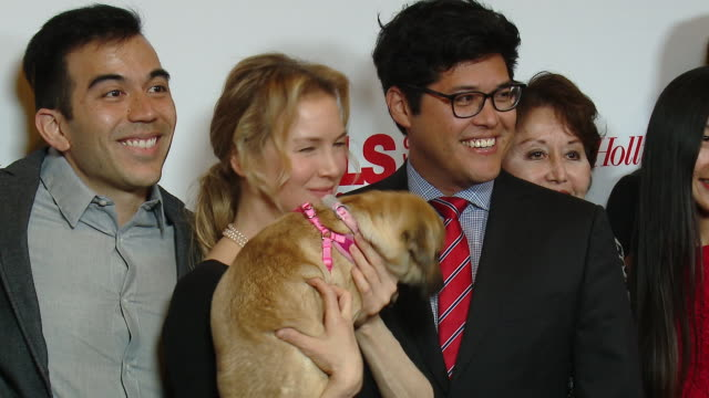 renee zellweger justin ichida at the als association golden west chapter's 2017 champions for care and a cure at fairmont miramar hotel on december... - renee zellweger stock videos & royalty-free footage