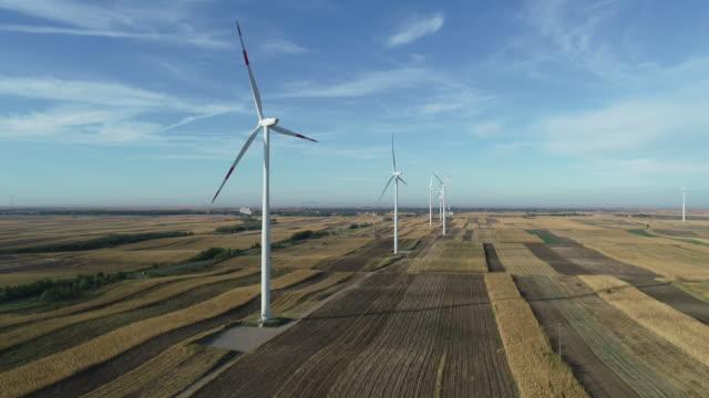 engineering für erneuerbare-energie-systeme - wasserkraft stock-videos und b-roll-filmmaterial