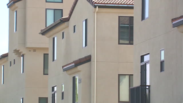 ktxl renters housing association in sacramento - lease agreement stock videos and b-roll footage