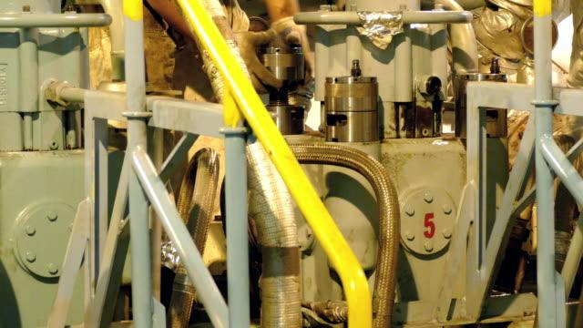 repair - diesel fuel stock videos and b-roll footage