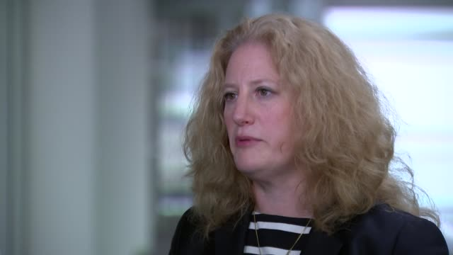 report highlights dangers of drug resistant superbugs / antibiotics losing effectiveness london dr virginia acha interview sot various of reporter... - antibiotic resistant stock videos and b-roll footage