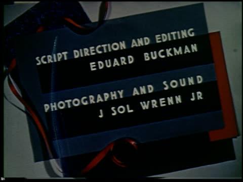report in primary colors - 1 of 30 - andere clips dieser aufnahmen anzeigen 2408 stock-videos und b-roll-filmmaterial