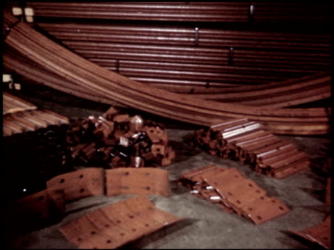 a report to home builders - 8 of 20 - この撮影のクリップをもっと見る 2312点の映像素材/bロール