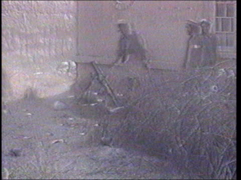 reporters at war collection 2 slate information 1979 to date when russia invaded afghanistan in 1979 few thought that civil war would last for over a... - afghanistan stock videos & royalty-free footage