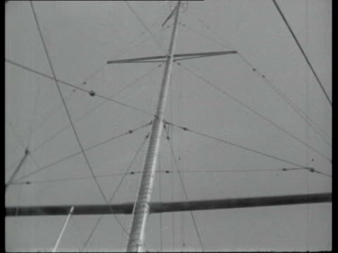 pirate radio stations various locations pirate radio stations broadcasting and people listening to them sot - listening stock videos & royalty-free footage