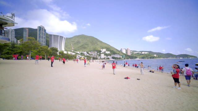 Repulse Bay Hot Sunshine