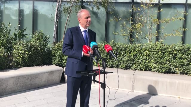 requirement for bars to retain food receipts for 28 days was introduced to clamp down on rogue publicans, the taoiseach has said. micheal martin... - receipt stock videos & royalty-free footage