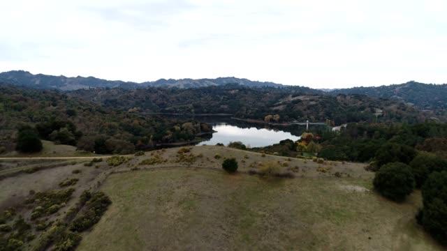 reservoir - reservoir stock videos & royalty-free footage