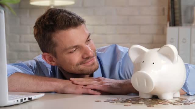 vídeos de stock, filmes e b-roll de investimento responsável - retirement