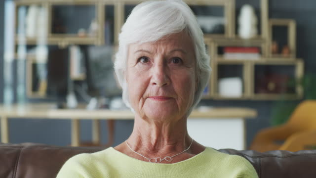 retirement just got real - determination stock videos & royalty-free footage