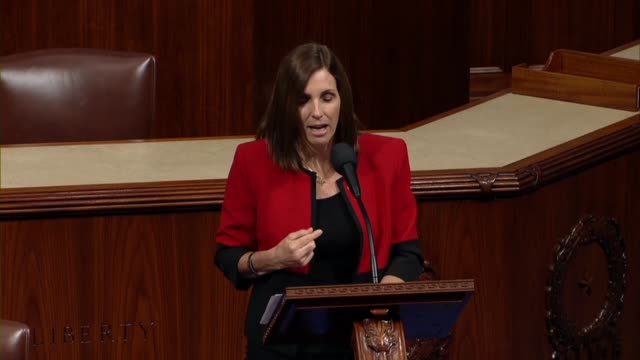 retiring arizona congresswoman martha mcsally says a month after a midterm defeat in a race for the senate that she represents a diverse and amazing... - humility stock videos and b-roll footage