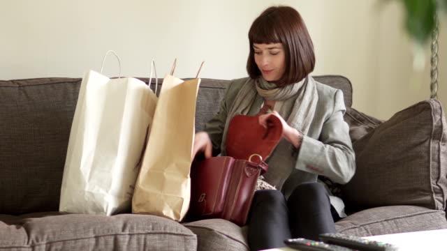 Rückkehr in die Heimat einkaufen