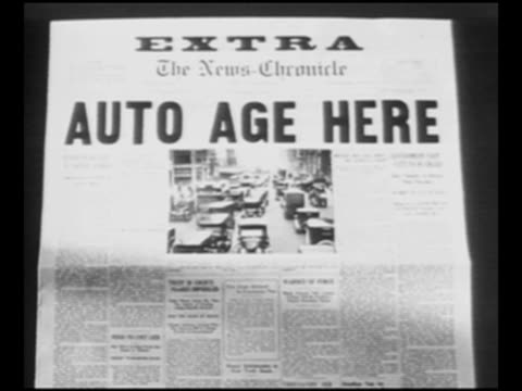 "reverse angle typesetting frame as vo typewriter sounds letters appear individually to form mirror image of words ""greatest headlines"" on one row and... - new age stock videos & royalty-free footage"
