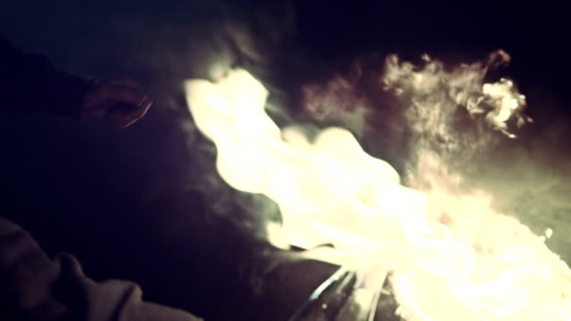 revolution - riot stock videos & royalty-free footage