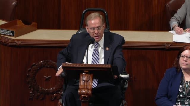 rhode island congressman jim langevin says in debate on an amendment to the fiscal 2020 national defense authorization that ultimately the white... - network security stock videos & royalty-free footage