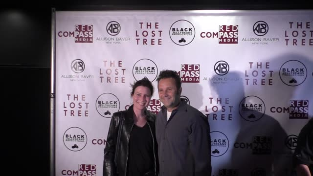 richard gabai at the 'the lost tree' screening at tcl chinese 6 theatres on october 09 2017 in hollywood california - the lost tree stock videos and b-roll footage